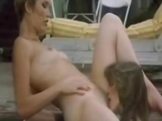 Sexfilme Klassik