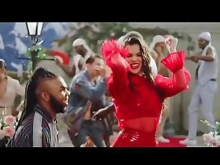 Hailee Steinfeld - Hot & Sexy Mix
