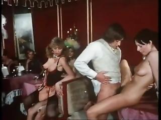Παλιά ζευγάρια σεξ βίντεο