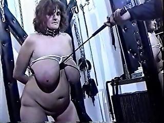 Take Me Sir Nr 7 1995