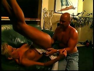 Blond With Fake Boobs Gets Her Ass Drilled And Fingered After Giving Head?s=1