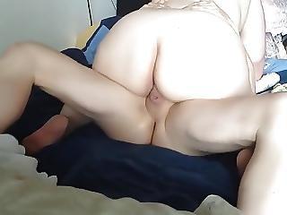 Cuckold Hubby