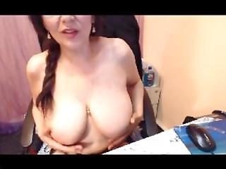Conchita Live On 720cams.com - The Revenge Of Vivian Mature