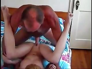 Stp3 She Lets Her Pervy Friend Film And Fuck Her