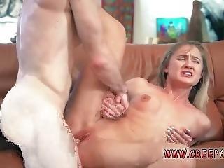 Natalie-big Black Teen Fucked Hard Romantic Bathtub Sex Hot