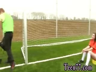 Hd Brunette Fucked By Teacher First Time Dutch Football Player Poked By