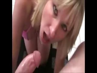 Hot Busty Mom With Bf Prt1   Watch Prt2 On Milfroyalcams.com