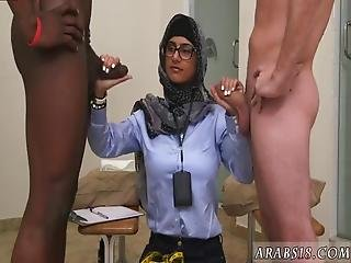 Chubby Teen Squirt Black Vs White, My Ultimate Dick Challenge.