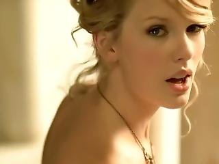 Taylor Swift Anjelica Love Story Pmv Long Version