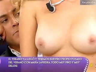 naga blondynka gwiazda porno zapaśnicy big dick