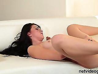 przesłuchania gwiazd porno