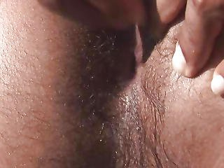 Latino Men Amazing Bareback Sex