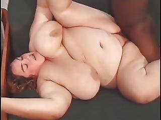 Fat Tree Sweet Fucked By Huge Cock Of Anaconda