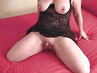 nagy mell, nagy csikló, mell, csikló, hugetit, maszturbáció, érett, webcam