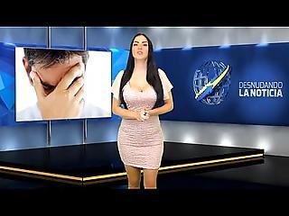 Florida, Latina, Voyeur
