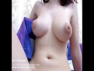 Find6.xyz Cute Ericandangelina Flashing Pussy On Live Webcam