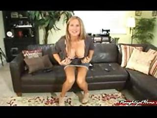 Naughty At Home Desirae Spencer Movie