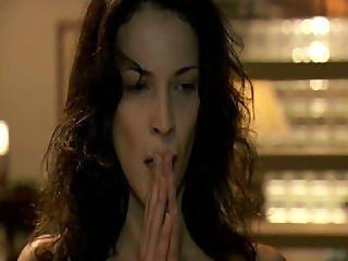 Linda Hardy - La Taupe