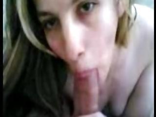 Arab Kurdish Girl Having Sex Arab Videosx Com