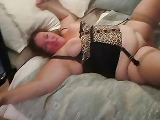 Bbw Getting Bb Bbc Creampie And I Clean Up