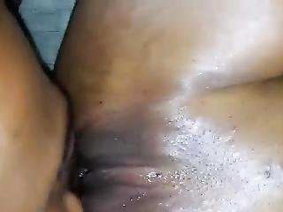 Pussy Eater