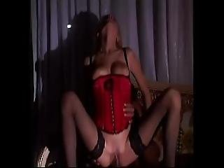 anal, punheta, hardcore, italiana, estrela porno, sexo