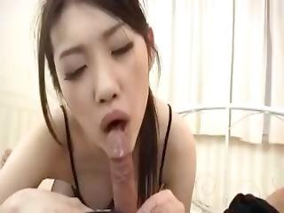 The Temptation Of Stockings Beauty