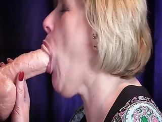 pornó tizenévesek szex