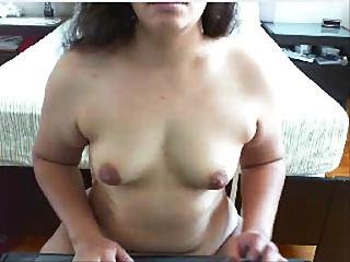 Girl Chat Naked In Cam By Alma65