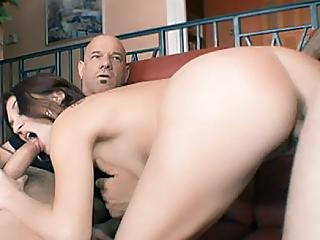 Tabatha S Wild Wife Porn