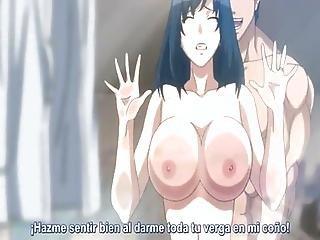 Soredemo Tsuma wo Aishiteru 02 spa