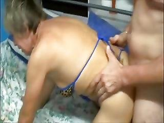 Amateur, Anal, French, Mature, Old