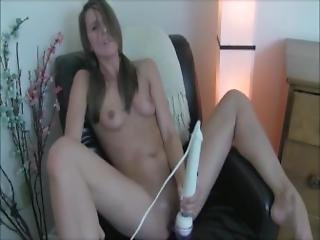 Homemade Compilation Of Amateur Orgasms