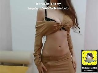 Fucking Step Mom In The Shower