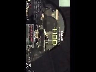 First Ever Pornhub Reaction Video Bo2 Trickshot Clips