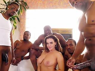 肛門の, アート, 大きな黒いコック, 大きなコック, 巨乳, 黒い, フェラチオ, 陰茎, ダブル挿入, dp, 顔ファック, ファッキング, ゲーゲーする, ハードコア, 異人種間の, ペネトレーション, AV女優, 身持ちの悪い女, 働く場所