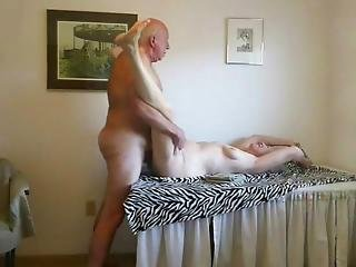 nagy mama fekete pornó
