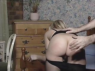 Fc Dvd 568 Sally 3