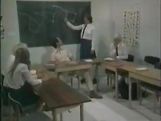 Fa A Very Classy Classroom !