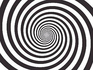 Hypnosis To Brainwash Into Mindlessdolls. Intense. Risky. Trance Now.