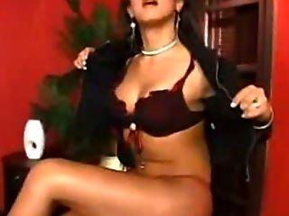 Mickelly Miranda The Brunette Dream