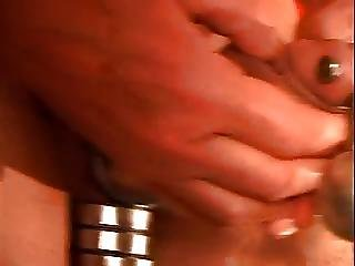 milfs seks igračke veliki penis crni tranny