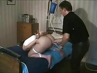 肛門の, Bdsm, フェラチオ, 浣腸, ハードコア