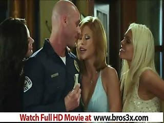 Cock Hungry Bridesmaids - Jesse Jane Kayden Kross Stoya Brooklyn Lee