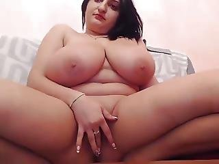 Camwh0res 2016 Romanian With Big Ass Titties 7