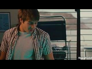 Kelly Brook, Riley Steele, Jessica Szohr In Piranha 3d (2010)