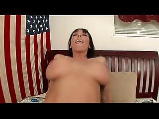 Olivia andrup fucking in irvine welshs ecstasy movie - 4 9