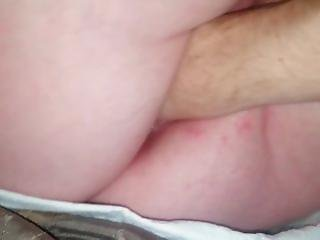 Pussy Fisting And Squirt