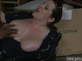 Black Stripper Solo Cheater Caught