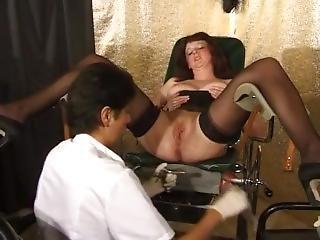 porno tenåring tommel video
